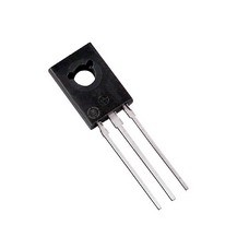 BD682|ON Semiconductor