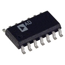 AD8013AR-14-REEL|Analog Devices Inc