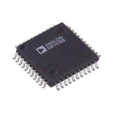 AD1893JST|Analog Devices Inc