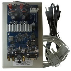 CRD44600-PH-FB|Cirrus Logic Inc