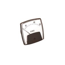 R3PB-AVC-150-U|Jewell Instruments LLC