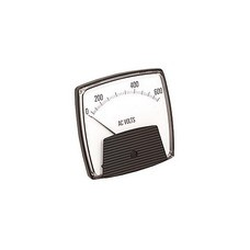 R3PB-AVC-600-U|Jewell Instruments LLC