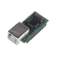 DLP-USB232M-G|DLP Design Inc