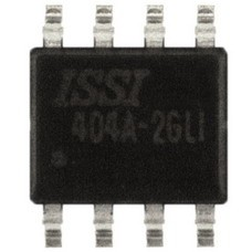IS24C04A-2GLI|ISSI, Integrated Silicon Solution Inc