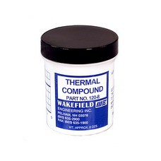120-8|Wakefield Thermal Solutions