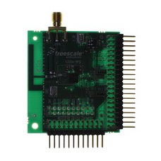 1320XRFC Freescale Semiconductor
