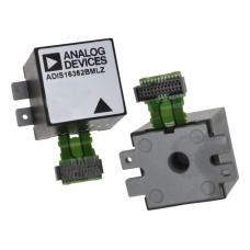 ADIS16362BMLZ|Analog Devices Inc