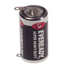 1235T|Energizer Battery Company