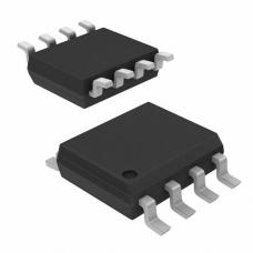 ALD1101ASAL|Advanced Linear Devices Inc