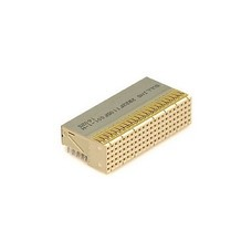 2B22F1105F001-1-H|Sullins Connector Solutions