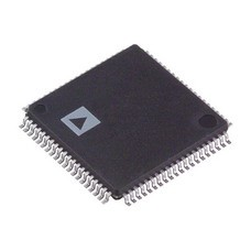 AD9961BCPZ|Analog Devices Inc