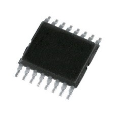 74AHC123APW,112|NXP Semiconductors