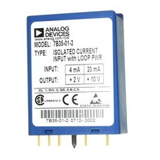 7B35-01-2|Analog Devices Inc