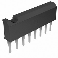 BA4560N|Rohm Semiconductor