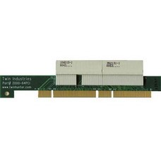 2000-64PCI|Twin Industries