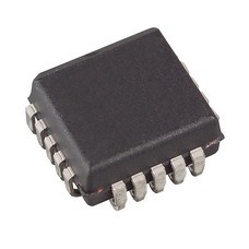 AT17C002-10JC|Atmel