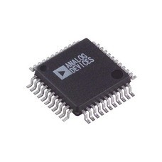 AD8380JS|Analog Devices Inc