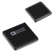 ADSP-2101BP-100|Analog Devices Inc