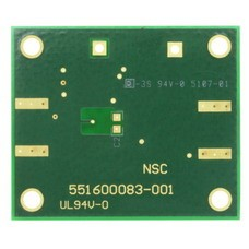 551600083-001|National Semiconductor