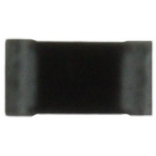73L1R47J|CTS Resistor Products