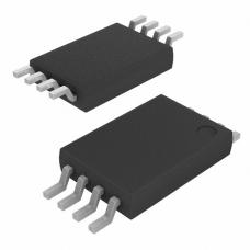 LM358PT|STMicroelectronics
