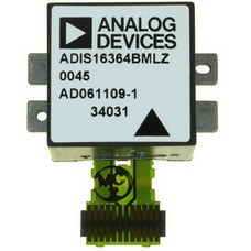 ADIS16364BMLZ|Analog Devices Inc