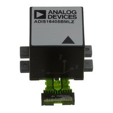 AD10200/PCB|Analog Devices Inc