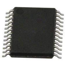 AK4103AVFP-E2|AKM Semiconductor Inc