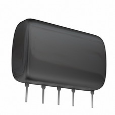 BP5035A12|Rohm Semiconductor