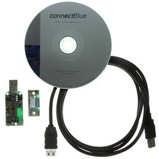 CB-OEMSPA311I-00|ConnectBlue