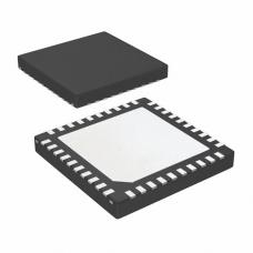 DS10BR254TSQ/NOPB|National Semiconductor