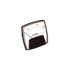 R3PB-AAC-015-U|Jewell Instruments LLC