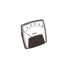 R3PB-DVV-050-U|Jewell Instruments LLC