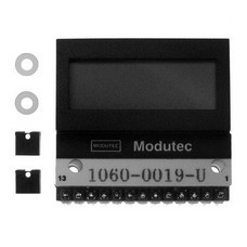 1060-0019-U|Jewell Instruments LLC
