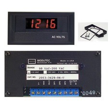 2053-3429-04-U|Jewell Instruments LLC