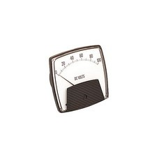 R3PB-DVV-100-U|Jewell Instruments LLC
