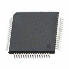 71M6511-IGT/F|Maxim Integrated Products