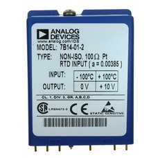 7B14-01-2|Analog Devices Inc