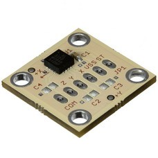 DKSB1002A|Digi-Key Evaluation Boards