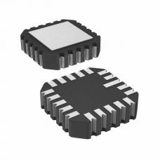 5962-88565012A|Analog Devices Inc