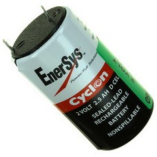 0810-2044|EnerSys