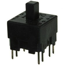15451|MEC Switches