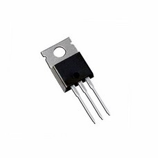 15CTQ045PBF|VISHAY-FORMERLY INTERNATIONAL RECTIFIER