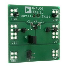 ADP121-3.0-EVALZ|Analog Devices Inc
