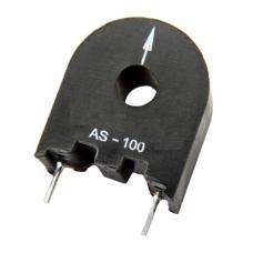 AS-100|AlfaMag Electronics,  LLC