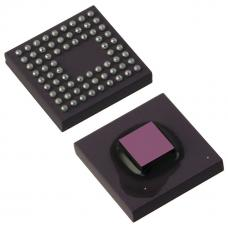 VSC3104XVP-01|Vitesse Semiconductor Corporation